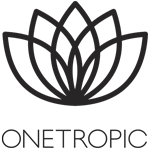onetropic-logo-black-150px