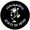 nomadic-state-of-mind-logo-small