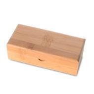 FIN_Box