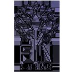 fin-logo-black-150px