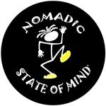 nomadic-state-of-mind-logo-black-150px