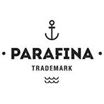 parafina_logo_150px